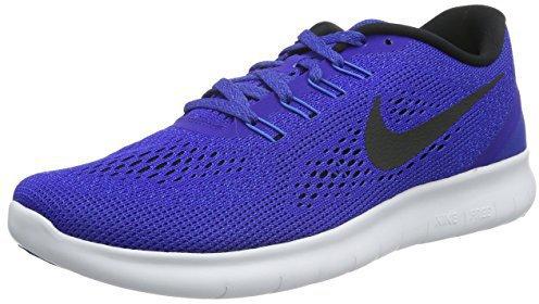 3504ca09bf7445 Nike Free RN Wmn ab 34
