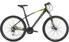 Montana Bikes Argo
