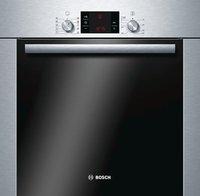 Bosch HBD71CC51