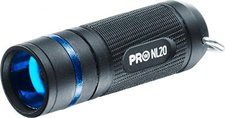 Carl Walther Pro NL20