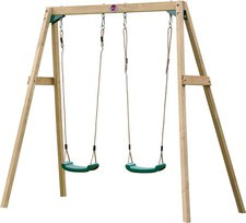 Plum Products Double Swing (273799)