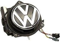 Volkswagen 5G1054634