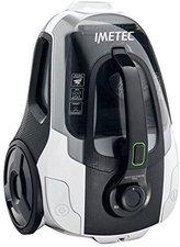 Imetec Eco Extreme Pro