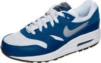 Nike Air Max 1 GS lakeside/artisian teal/bright crimson/white