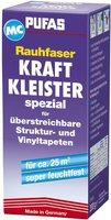 PUFAS MC Kraft-Kleister 200 g