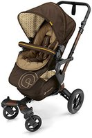 Concord Buggy Neo Walnut Brown (2016)
