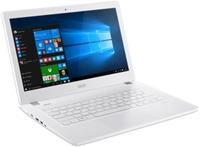 Acer Aspire V3-372-518V