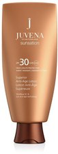 Juvena Sunsation Superior Anti-Age Lotion SPF 30 (150ml)