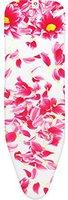 Brabantia Bügelbrettbezug Pink Santini - Größe B (124 x 38)