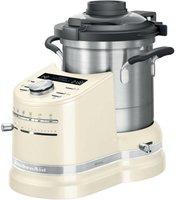 KitchenAid Artisan Cook Processor 5KCF0104