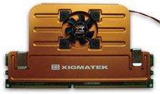 Xigmatek MAC-S3501 (CAM-S3TA0-U01)