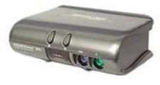 IOGear MiniView SE GCS82B