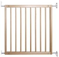 Baby Dan No Trip Gate Holz (72 - 78,5 cm)