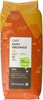 Ökotopia Zarter Café Organico kbA (500 g)