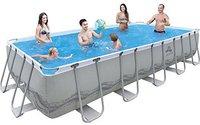 Jilong Frame Pool 540 x 274 x 122 cm