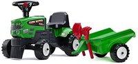 Falquet & Cie Traktor Farm Master 350S (1081)