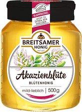 Breitsamer Akazienblüte (500 g)