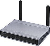 Lancom 1811 Wireless DSL-Router