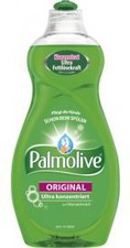 Palmolive Original (500 ml)