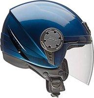 Givi HPS 10.4 F blau