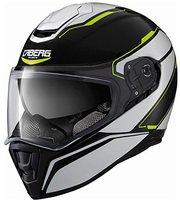 Caberg Helmets Drift Tour