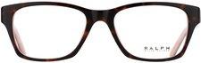 Ralph Lauren RA7021 599 (havana-rose)