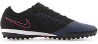 Nike MercurialX Finale TF midnight navy/black/pink blast