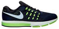 Nike Air Zoom Vomero 11 black/brooklyn green/concord/electric green