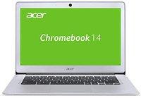 Acer Chromebook 14 CB3-431-C6UD