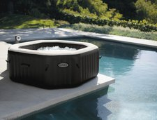 Intex Pools Whirlpool Jet Bubble XXL (28456)