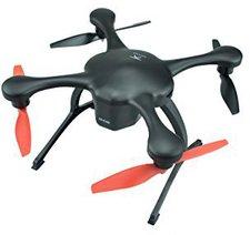 Ehang Ghost Drone 2.0 Aerial Schwarz