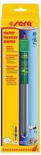 Sera delta heater 150 W (08705)