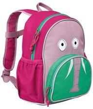 Lässig 4Kids Mini Backpack Update Wildlife Elephant
