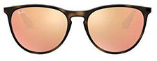 Ray Ban Izzy RB9060S 70062Y