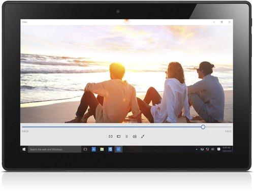 Lenovo IdeaPad Miix 310 4GB/64GB WiFi