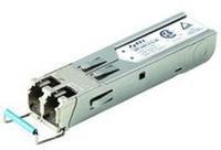 ZyXEL SFP-BX1490-10-D