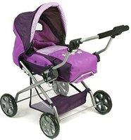 Bayer Chic Piccolina - Purple (55728)