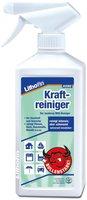 Lithofin Kraftreiniger (0,5 l)