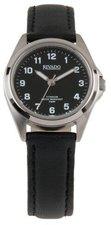 TP Time Piece TPLT-50220-22L
