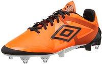 Umbro Velocity Pro SG orange/black