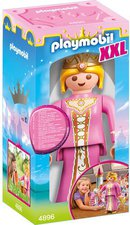 Playmobil XXL Prinzessin (4896)