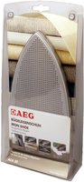 AEG Unterhaltungselektronik Bügelschuh (ACA20)