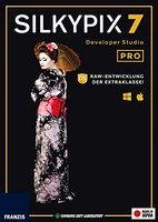 Franzis SILKYPIX Developer Studio Pro 7