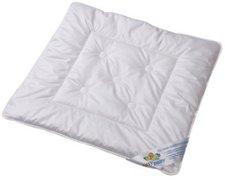 Easy Baby Steppbett sensitive 80 x 80 cm