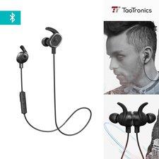 Taotronics TT-SH015