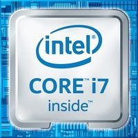 Intel Core i7-6900K Box (Sockel 2011-3, 14nm, BX80671I76900K)
