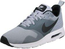 Nike Air Max Tavas stealth/black/dark grey/white