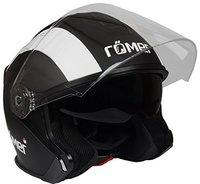 Römer Helmets Koblenz