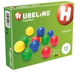 Hubelino Kugelset (420336)