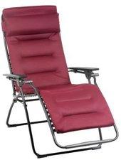 Lafuma Futura Air Comfort XL bordeaux  (LFM 3096.3186)